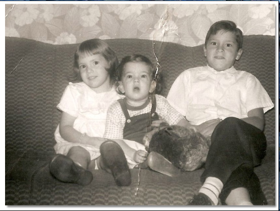 3 kids2