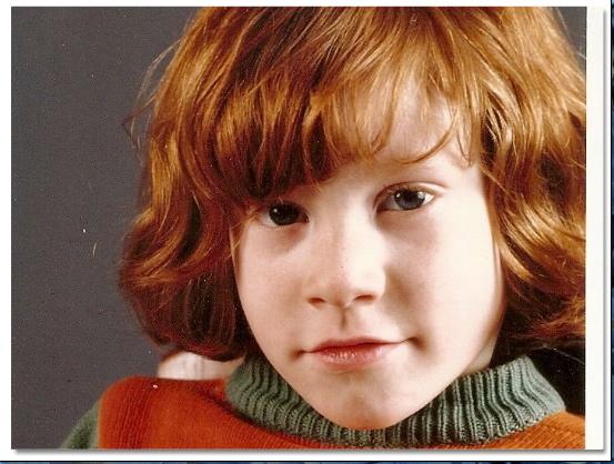 David youngboy