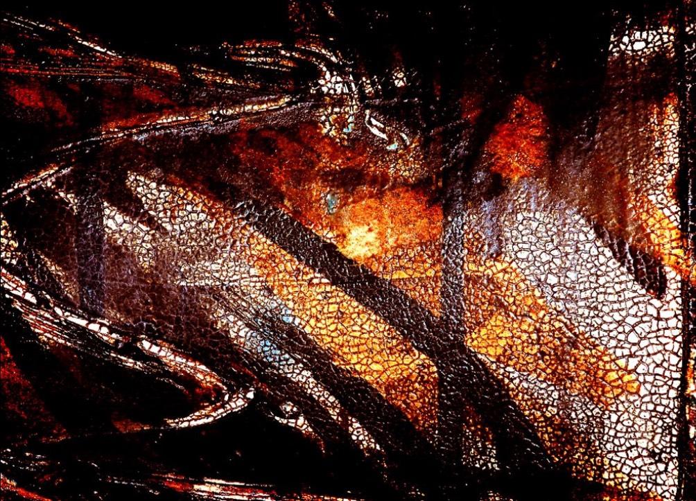 dennis photonet images 47