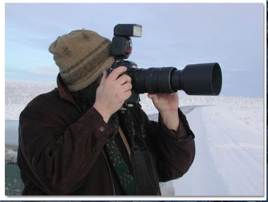 Dennis photographer
