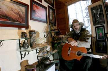 Dennis_guitar_2004