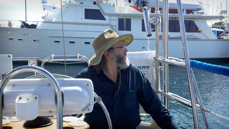 ON-the-Boat-2013_Dennis