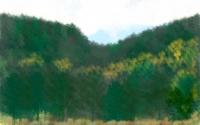 paintings_01_7-15