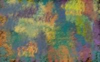 paintings_02_7-15