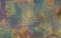 paintings_03_7-15