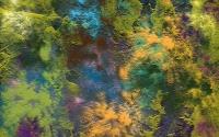 paintings_04_7-15