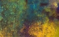 paintings_06_7-15