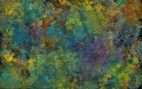 paintings_07_7-15