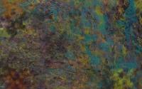 paintings_08_7-15