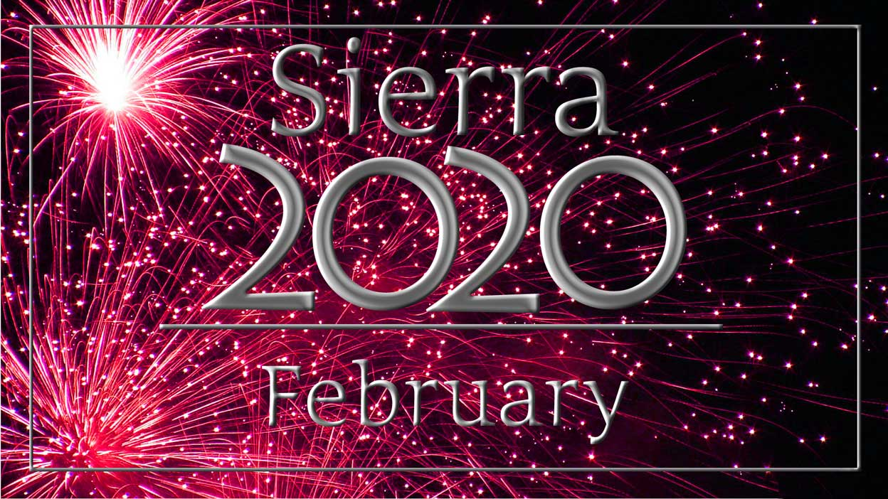 02-2020-fireworks_red