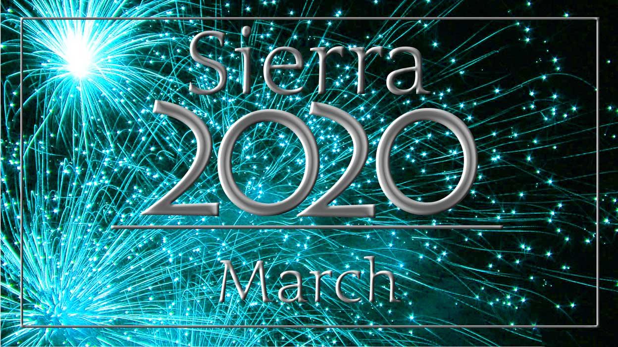 03-2020-fireworks_turk_march