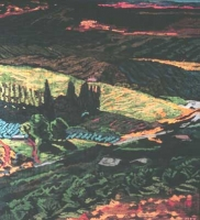 tapestry_01_orchard