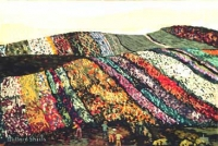 tapestry_02_flower_fields