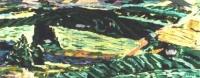 tapestry_04_landscape