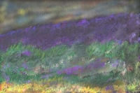tapestry_10_abland_1