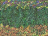 tapestry_10_abland_2