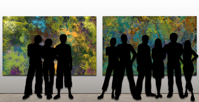 art-gallery-wall_group00